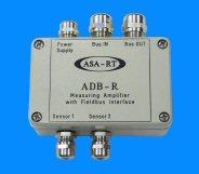 意大利ASA-RT传感器