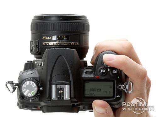 尼康d7000使用视频 尼康d7000使用教程 尼康d7000使用技巧图片
