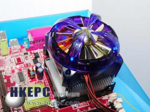 电路板 帽子 500_374
