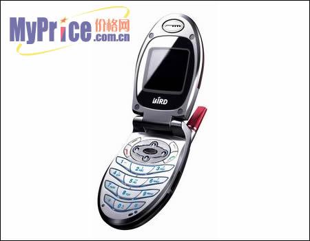 超可爱的手机铃声!;