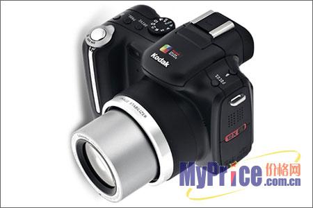 媲美单反 近期长焦相机降价全关注