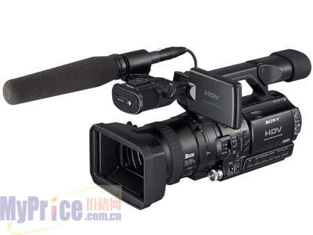 摄像机 摄像头 数码 450_338