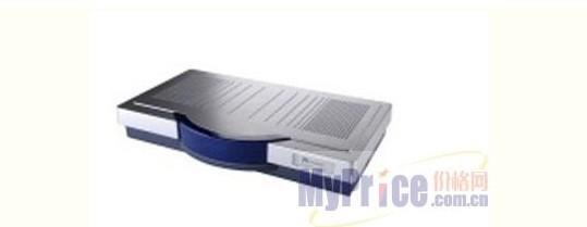 华为VP8033C 特价促销8400元!! 联系电话:18910564441 欢迎来电!  产品概述 群组视频会议终端: ViewPoint 8033系列经济型分体式群组视频会议终端,支持H.264编解码技术、4CIF清晰图像、宽频语音(AAC-LD)和高清晰数据传送,64K~2M会议带宽,为用户提供DVD画质视频和高保真音频。 ViewPoint 8033系列标清视频终端包含:VP8033、VP8033B、VP8033C、VP8033S 产品特点 =